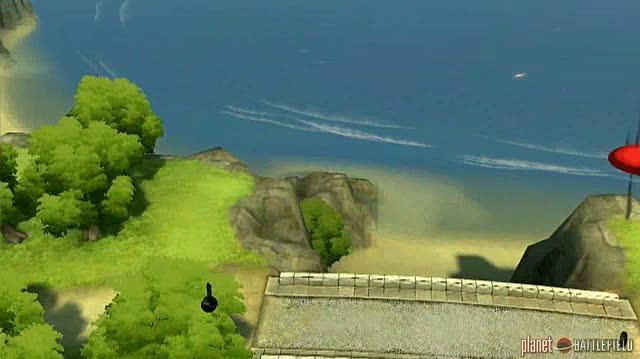 Battlefield Heroes PC Games Trailer - Trailer