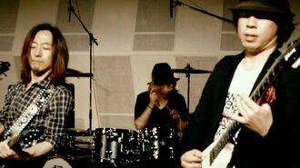 Xenoblade Chronicles 3D The Music Mechanical Rhythm Trailer
