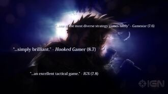 Blackgaurds 2 Trailer