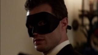 Fifty Shades Darker (German Trailer 1)