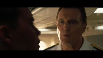 Battleship (2012) - Interview Battleship (2012) - Taylor Kitsch
