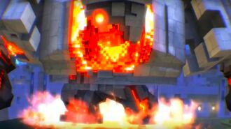 Pixel Gear Official Launch Trailer