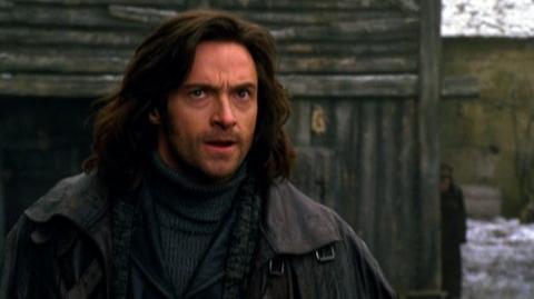 Van Helsing (2004) - Theatrical Trailer (e18959)