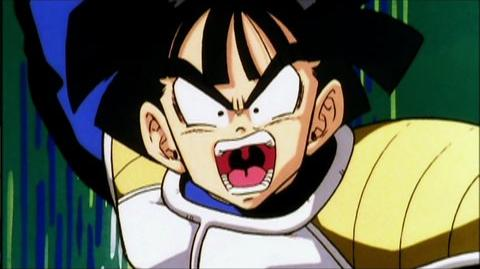 Dragon Ball Z Season Three - The Definitive Collection (2007) - Home Video Trailer for this action anime