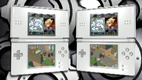 Lock's Quest (VG) (2008) - Nintendo DS