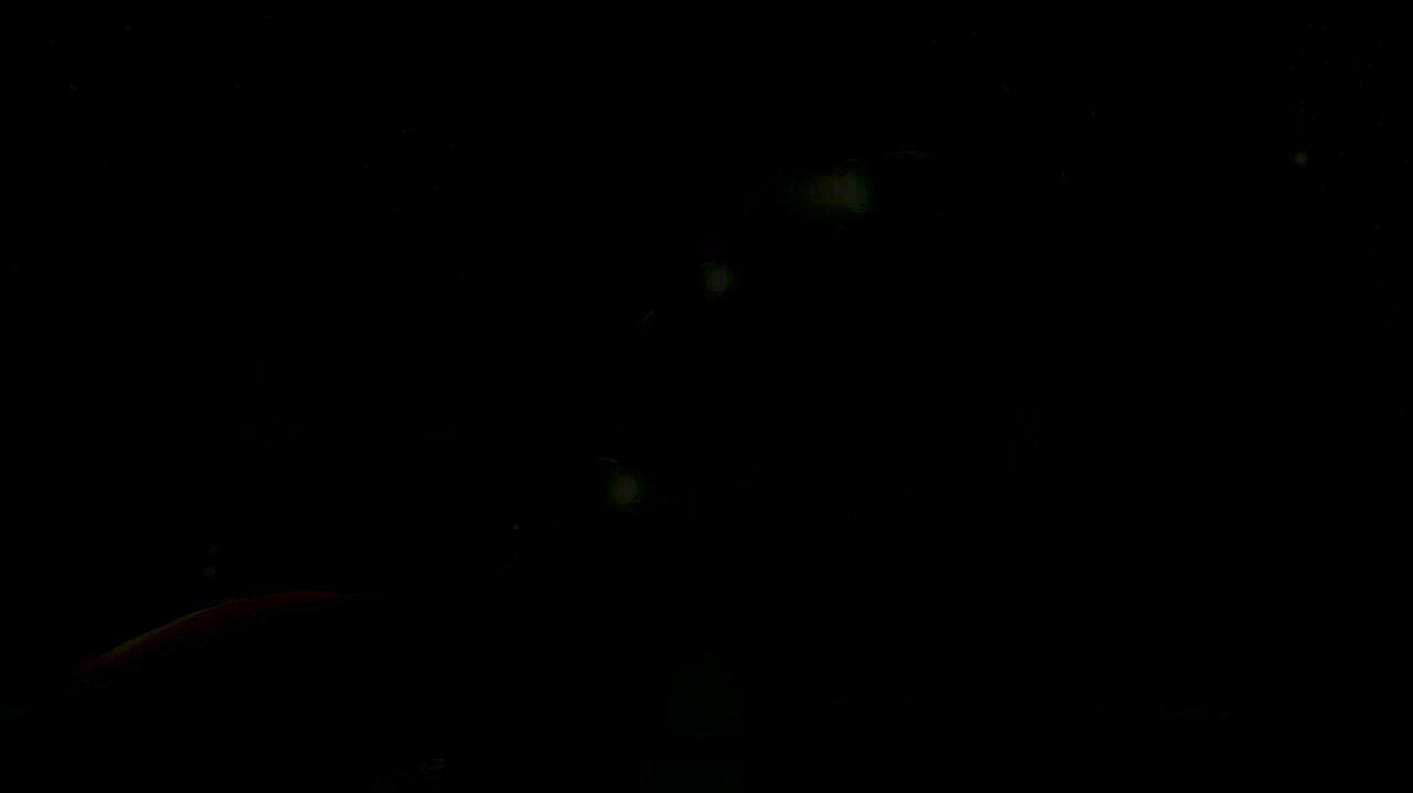 Beyond Good & Evil HD Launch Trailer