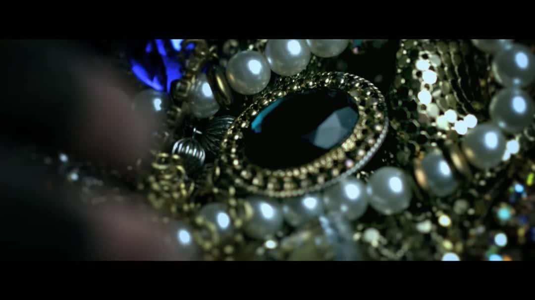 Thief - Garrett The Master Thief Trailer
