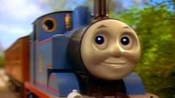Thomas and the Magic Railroad (2000) - Open-ended Trailer (e13396)