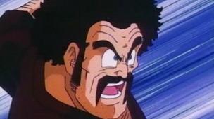 Dragon Ball Z - Kid Buu Price of Victory (2002) - Trailer