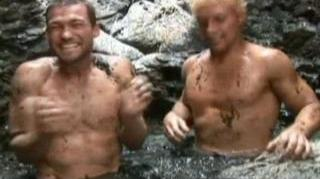 Spartacus Blood And Sand Clip 1 2