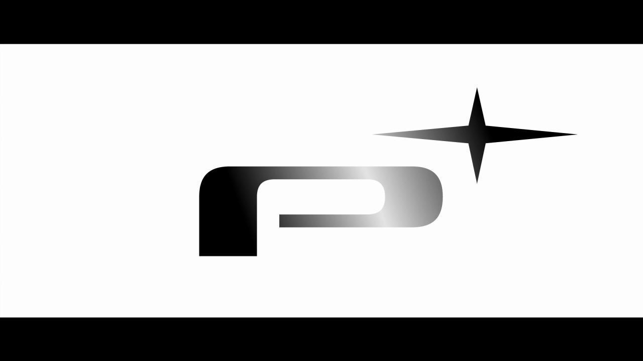Vanquish Tri-Weapon DLC Trailer