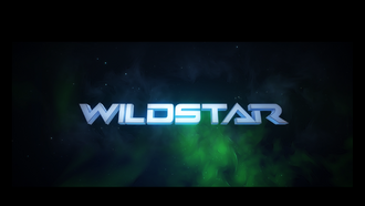 WildStar Free to Play Teaser Trailer