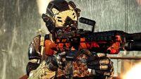 Call of Duty Black Ops II - Personalization Packs Trailer 4