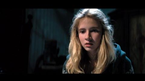 Inkheart (2009) - Clip Toto