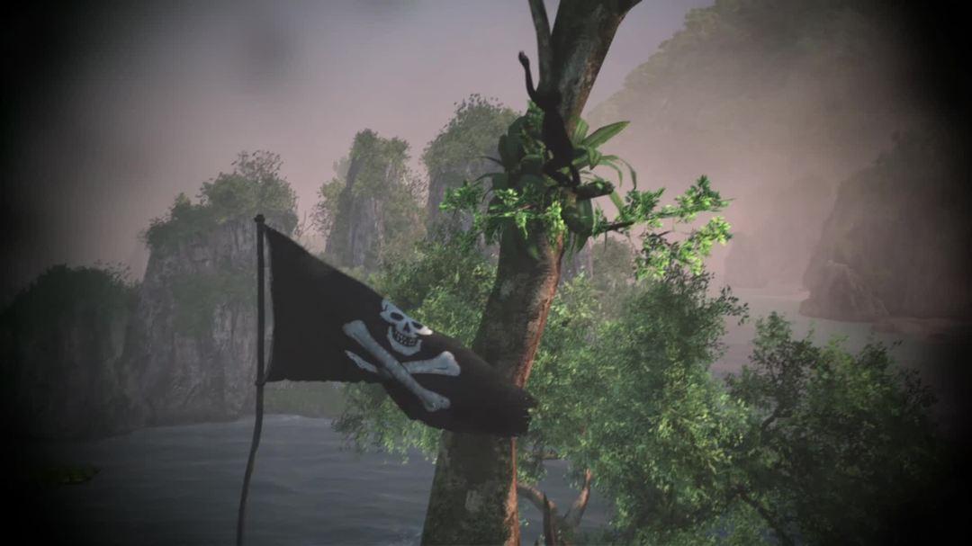 Assassin's Creed IV Black Flag 101