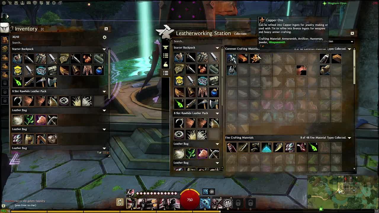 Thumbnail for version as of 01:09, September 15, 2012