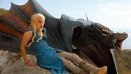 Game of Thrones Two Swords - Fan Brain