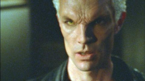 Buffy The Vampire Slayer Season Six (2001) - Home Video Trailer