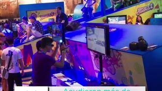La gamescom 2017 y la FANDOM Gaming Week