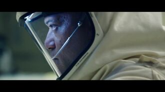 The Signal - Debut Trailer