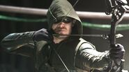 Arrow Panel Reaction Will We See Oracle? - Comic Con 2014