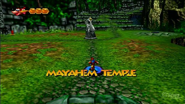 Thumbnail for version as of 02:54, September 14, 2012
