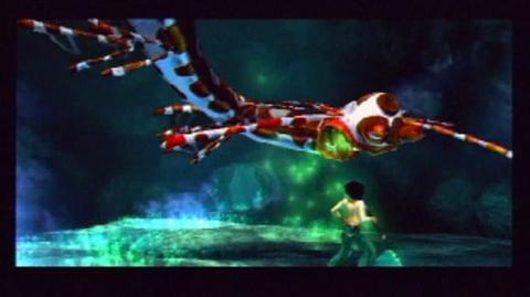 Beyond Good & Evil (VG) (2003) - XBOX, PS2, GC, PC