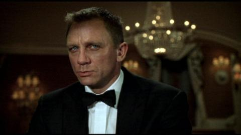 Casino royale images chipin casino
