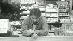 Clerks (1994) - HV pre St