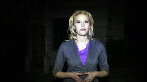 100 Ghost Street The Return of Richard Speck (2012) - Open-ended Trailer for 100 Ghost Street The Return of Richard Speck