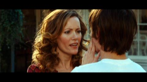 17 Again (2009) - Clip You okay, Mrs. O´Donnell?