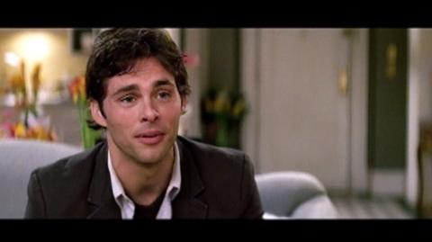 27 Dresses (2008) - Clip What about you