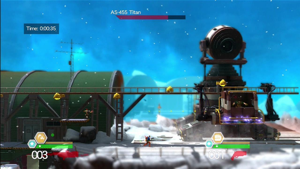 Thumbnail for version as of 11:28, September 14, 2012