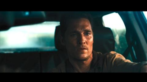 Interstellar (2014) - Movies Trailer for Interstellar