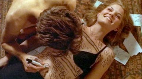 100 Women (2002) - Trailer