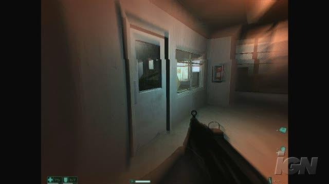 13 Scariest Games Feature