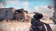 Destiny Instant Expert - Exploring The Hunter