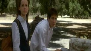 Donnie Darko (2001) - Director's Cut