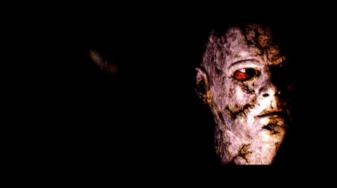 Halloween (2007) - Open-ended Trailer (e34048)