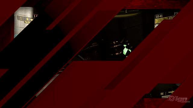 Halo 3 ODST Video Review - Halo 3 ODST Video Review