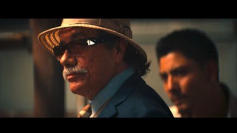 2 Guns (2013) - Clip Buying Cocaine