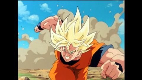 Dragon Ball Z Kai Part Eight (2012) - Home Video Trailer for Dragon Ball Z Kai Part Eight