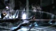 Injustice Gods Among Us - Catwoman Trailer