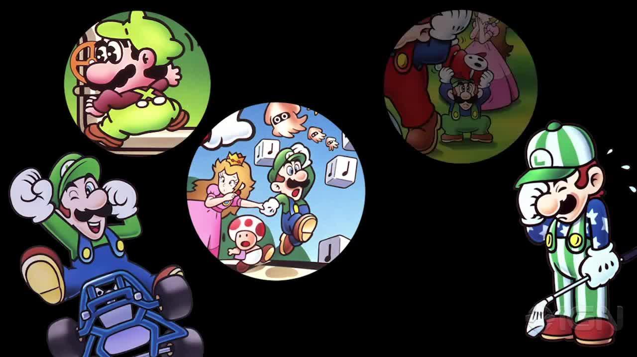 Miyamoto Talks Weegee