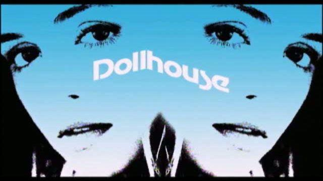 Dollhouse TV Feature-Behind-the-Scenes - Joss Whedon & Eliza Dushku Interview