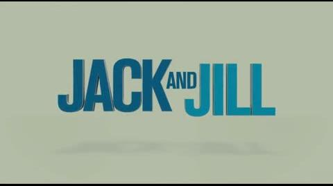 Jack and Jill - Trailer Part 2
