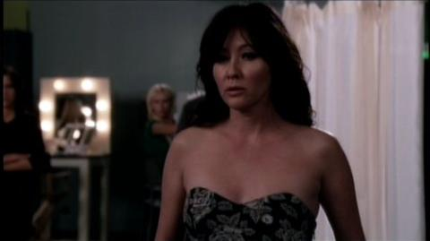 90210 Season One (2009) - Clip The show must go on! Annie goes from understudy to star!