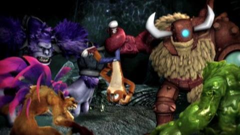 Crash Mind Over Mutant (VG) (2008) - Nintendo DS, PS2, PS3, XBOX 360, Wii, PSP