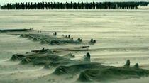 Dunkirk - Deutscher Trailer 1
