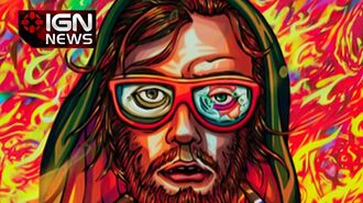 Implied Sexual Violence Saw Hotline Miami 2 Refused Classification in Australia - IGN News
